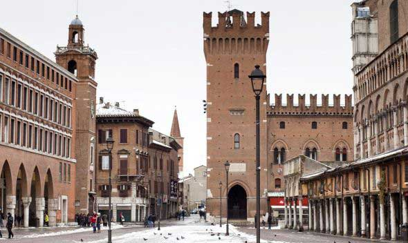 ferrara coupon deal