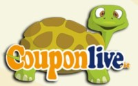 coupon live log