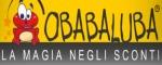 obabaluba-logo