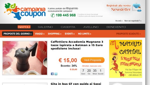 campania-coupon-screen
