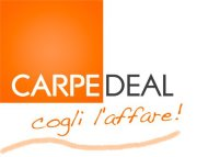 facebook carpedeal