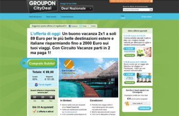 groupon screenshoot