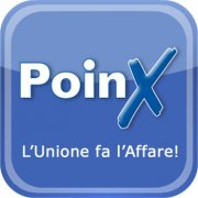 poinx facebook
