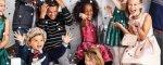 coupon-abbigliamento-bambini