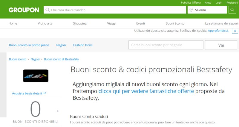 groupon-antinfortunistica
