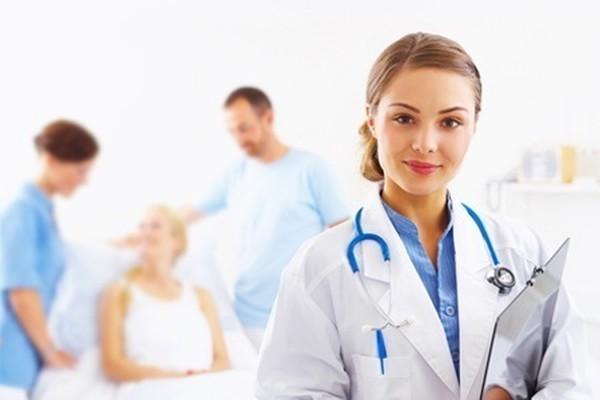 Coupon Visite Mediche