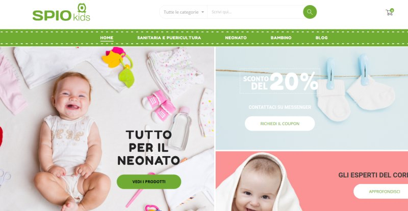 costumi-mare-bambina-coupon