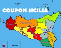 coupon deal sicilia