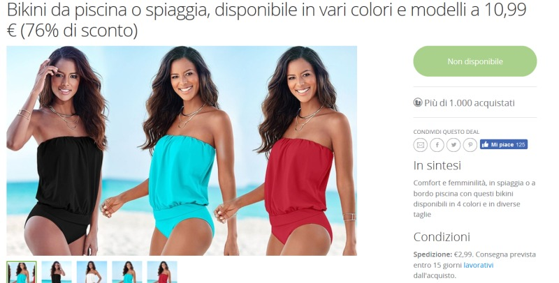 coupon-bikini-groupon