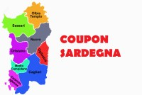 coupon-deal-sardegna