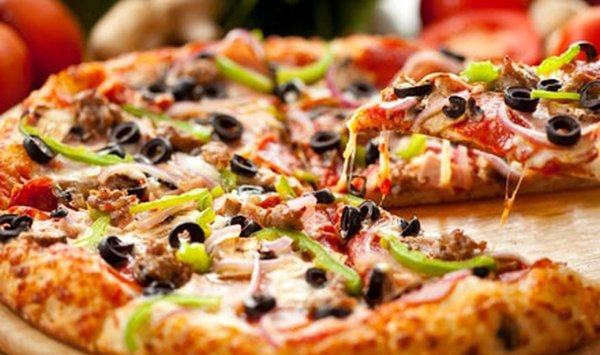 coupon-pizzerie-misterdeal