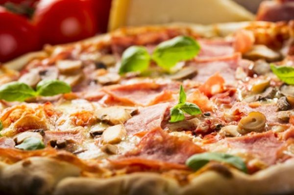 coupon-pizzerie-prezzofelice