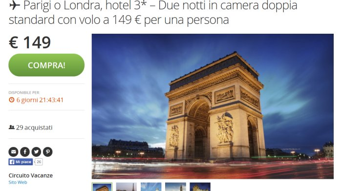 coupon-viaggi-groupon