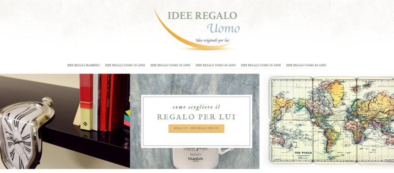 coupon-regali-uomo