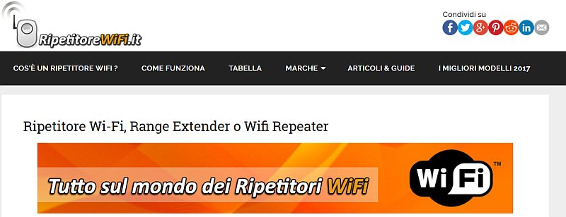 ripetitorewifi-it