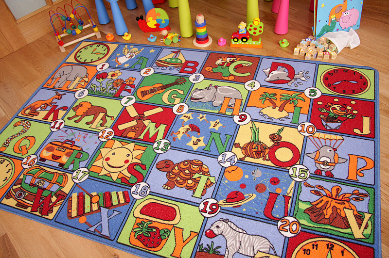 Tappeti Per Bambini Ikea : Flygtur tappeto pelo corto ikea tappeto gioco bambini ikea